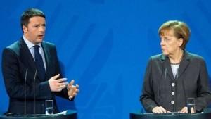 Fiscal compact. Manovra da 20 miliardi di euro  in autunno di tasse e tagli