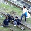 Romania, zingari rubano bulloni dai binari per rivenderli come rottami. Imminente una catastrofe ferroviaria
