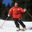 Michael Schumacher, nuove speranze: trasferito in riabilitazione