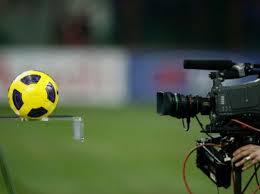 Serie A diritti tv: Mediaset sfida Sky con maxi-offerta. In gara Fox e Eurosport