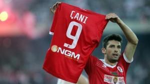Serie B 2013-2014, playoff e playout: calendario e orari. Bari e Modena ok