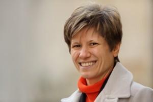 Silvia Marchionini stravince al ballottaggio
