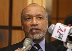 Mondiali, Bin Hammam e le tangenti milionarie per la candidatura in Qatar
