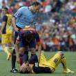 Calciomercato, Diego Costa al Chelsea: è ufficiale
