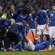 Mondiali 2014, l'Italia perde i pezzi per il Brasile. Slittano i convocati