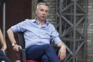 """Riforme, Lorenzo Guerini (Pd): """"L'accordo con Forza Italia reggerà"""""""