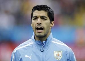 """Calciomercato, Luis Suarez al Barcellona. Mundo Deportivo: """"C'è l'accordo"""""""
