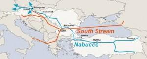 Gasdotto SouthStream, ripicca della Bulgaria all'Ue: stop alla costruzione