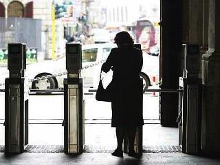 Statali esoneri intelligenti e scivoli per la pensione for Piani di pensione gratuiti