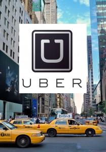 uber lancia la sfida ai taxi milanesi tariffe low cost a milano come a londra blitz quotidiano. Black Bedroom Furniture Sets. Home Design Ideas