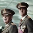 Re Juan Carlos, 39 anni di regno, salvando la democrazia spagnola dal golpe