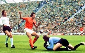Mondiali, le possibili finali: rivincite e quel Brasile-Argentina...