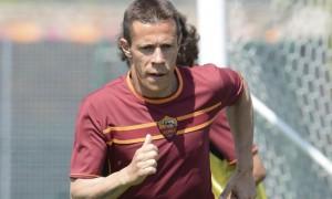 Calciomercato Perugia, ufficiale ingaggio Rodrigo Taddei