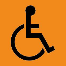 Pensioni invalidità, record al Sud. Nel Nord più pensioni di anzianità