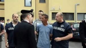 """Massimo Giuseppe Bossetti, """"i peli su Yara non sono di Ignoto 1"""""""