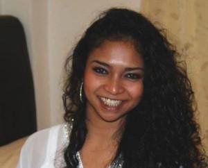 Aereo Malaysia, l'hostess dal destino segnato