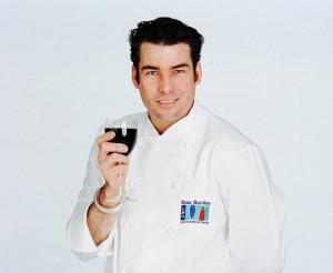 Ross Burden è morto, era chef di Masterchef. Aveva 45 anni