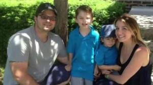 Famiglia disdice crociera perché figlio ha cancro. Ma compagnia non li rimborsa
