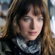 """50 sfumature di grigio"""", il trailer italiano: nelle sale a San Valentino 2015 90"""