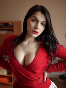 Micromega. Rocco Siffredi e Valentina Nappi: donne e porno