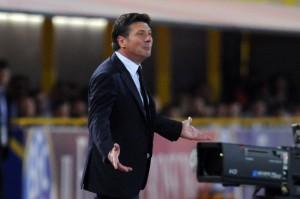 Inter parte per Usa, Mazzarri convoca 26 giocatori