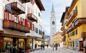 Cortina in crisi: dopo Mario Monti e i blitz di Befera non si è più ripresa
