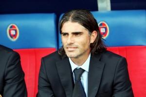Calciomercato Bologna, ufficiale: Diego Lopez nuovo allenatore