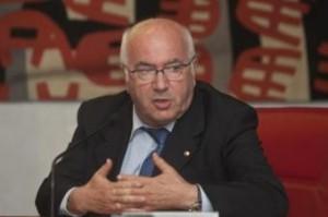 Presidente Figc: Lega A quasi compatta su Tavecchio e programma