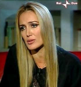 Patrizia D'Addario diffamata da Panorama: risarcita con 55mila euro