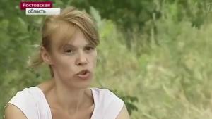 """Ucraina, """"bimbo di 3 anni crocifisso"""": denuncia o menzogna russa? (Video)"""