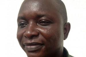 Ebola: contagiato Sheik Umar Khan, capo equipe contro epidemia Sierra Leone