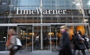 Time Warner dice no (per ora) a 80 mld di Murdoch. Se nozze, Cnn sul mercato