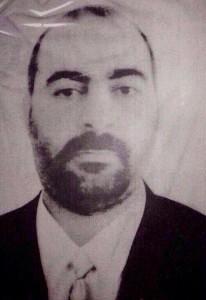 Califfato islamico figlio dei radicali frutto dei dittatori: Bernardo Valli