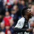 Adebayor ha la malaria. Niente tourneè col Tottenham