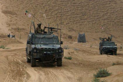 Afghanistan, 15 persone uccise da commando armato