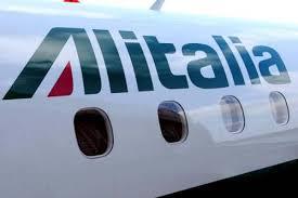 Alitalia: 2251 esuberi di cui 616 ricollocati. Cgil prende tempo, altri sindacati firmano