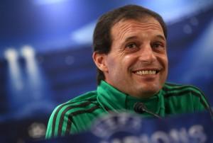 Juventus, Massimiliano Allegri nuovo allenatore. Ufficiale