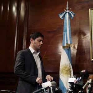 Argentina default, secondo in 13 anni. Non paga bond, no accordo con hedge  fund