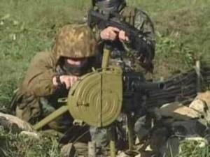 """Aereo Malaysia. """"Londra continua a vendere armi a Putin"""", rapporto Parlamento"""