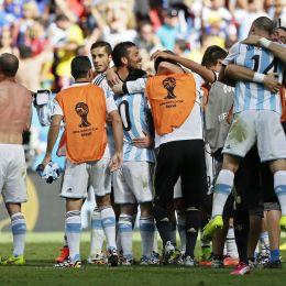 http://www.blitzquotidiano.it/blitztv/brasile-colombia-2-1-highlights-video-gol-pagelle-foto-mondiali-quarti-1919206/