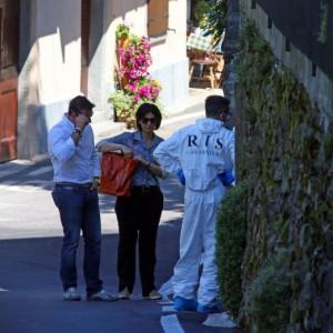 Yara Gambirasio salita su auto di Massimo Giuseppe Bossetti. L'ipotesi dei Ris
