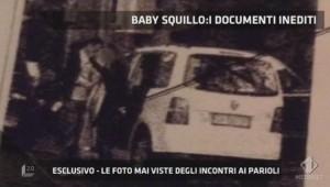 Baby squillo Parioli, prime condanne: 10 anni a Mirko Ieni, 6 a una delle mamme