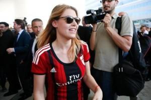 Calciomercato Milan: Isco, Cerci o Lavezzi? Criscito frena, e Balotelli...