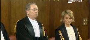 Berlusconi assolto nel processo Ruby: giudici leggono sentenza