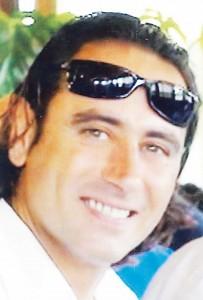 Michele Paone sparò e uccise Bernardino Budroni: assolto da accusa omicidio