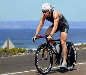 Tumore alla prostata, andare in bici aumenta il rischio