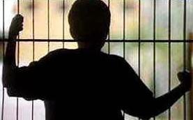 Sollicciano, bimbo vivrà in carcere per altre 7 giorni: forse starà con uno zio