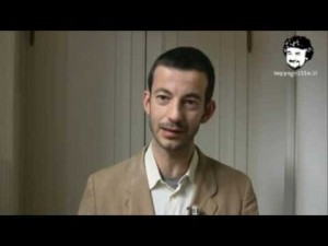 """M5S, Nicola Biondo """"silurato"""" da capo staff comunicazione"""