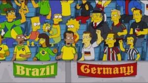 Brasile-Germania: dal '66, 10 semifinali a 6 per i tedeschi