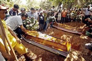 Brasile. Campione del mondo per numero morti violente: oltre 56 mila nel 2012